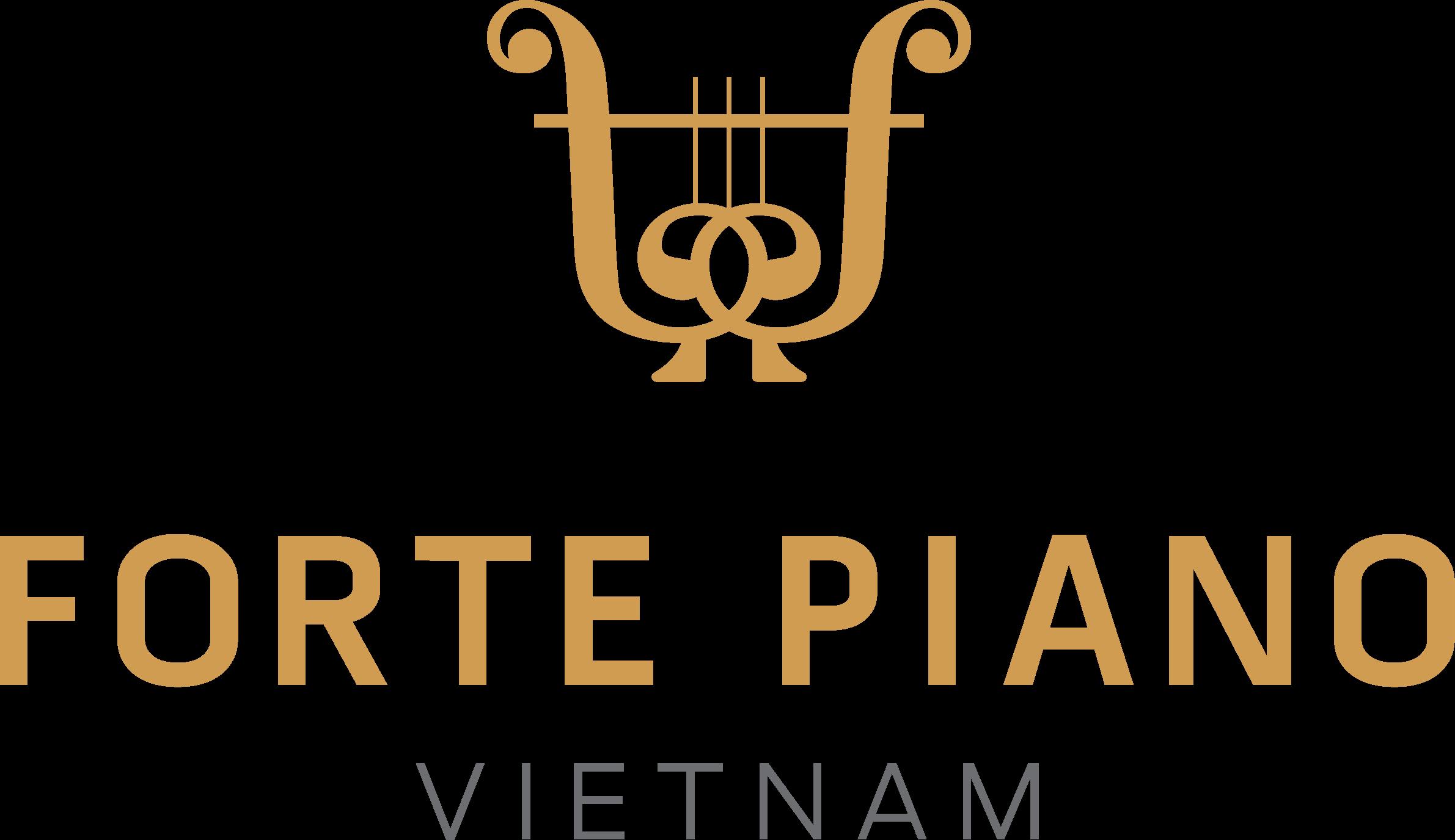 Piano Forte Viet Nam