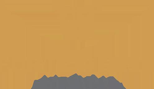Piano forte Việt Nam