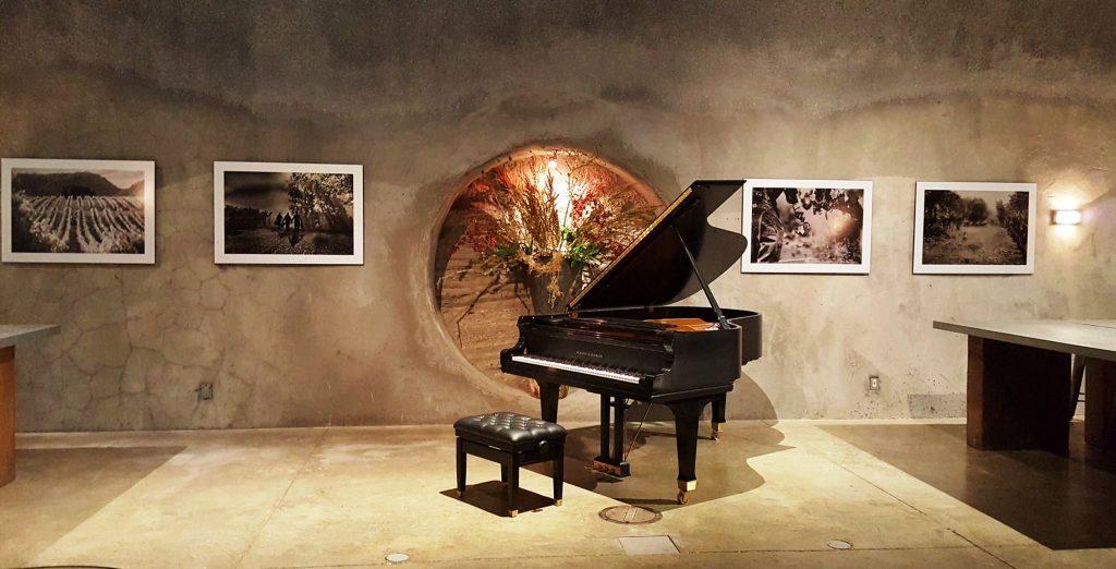 Hơn 130 trường nhạc danh tiếng chọn piano Mason & Hamlin