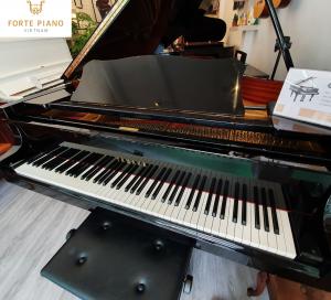 Yamaha C7 proffesional grand piano