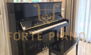 Piano Forte Việt Nam bàn giao UP126 PE