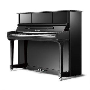 piano Kayserburg KHB5