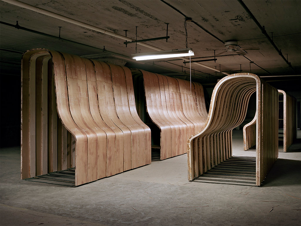 Steinway rim
