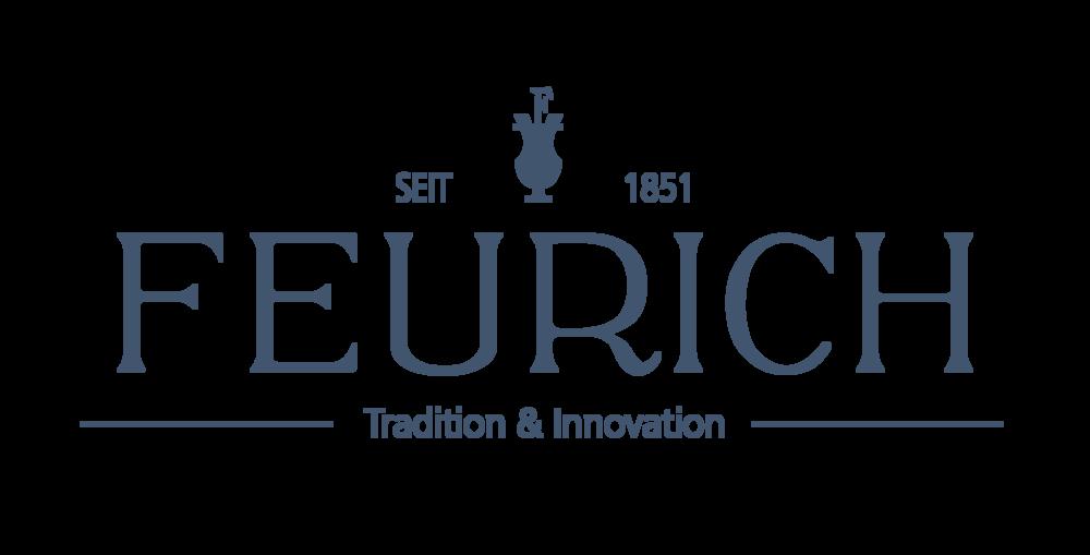 FEURICH_logo