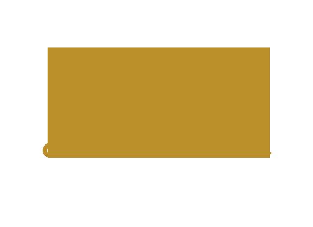 luxury modern Apollo