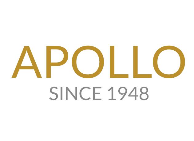 Since 1948 Apollo piano