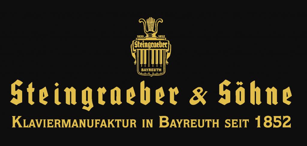 Steingraeber & Sohne