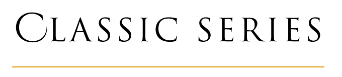 Logo Classic Mason Hamlin