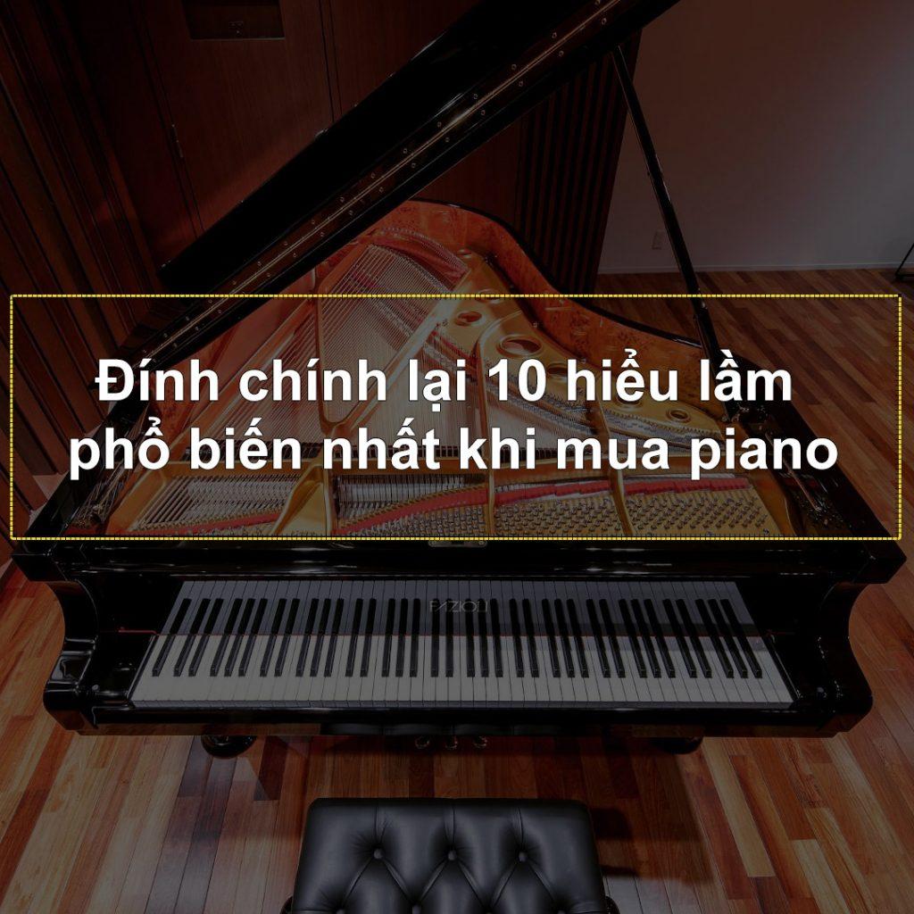10 hieu lam mua piano