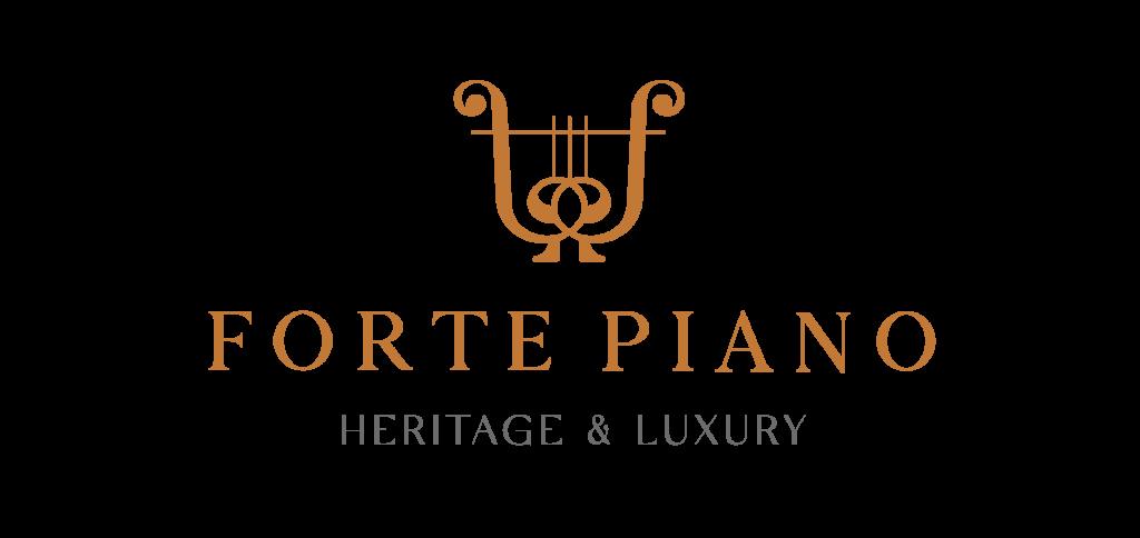 Forte Piano Heritage & Luxury