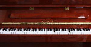 https://pianoforte.vn/apollo-tav-prodigy-su-ket-hop-hoan-hao-giua-apollo-tav-va-he-thong-choi-piano-tu-dong-pianodisc-prodigy/