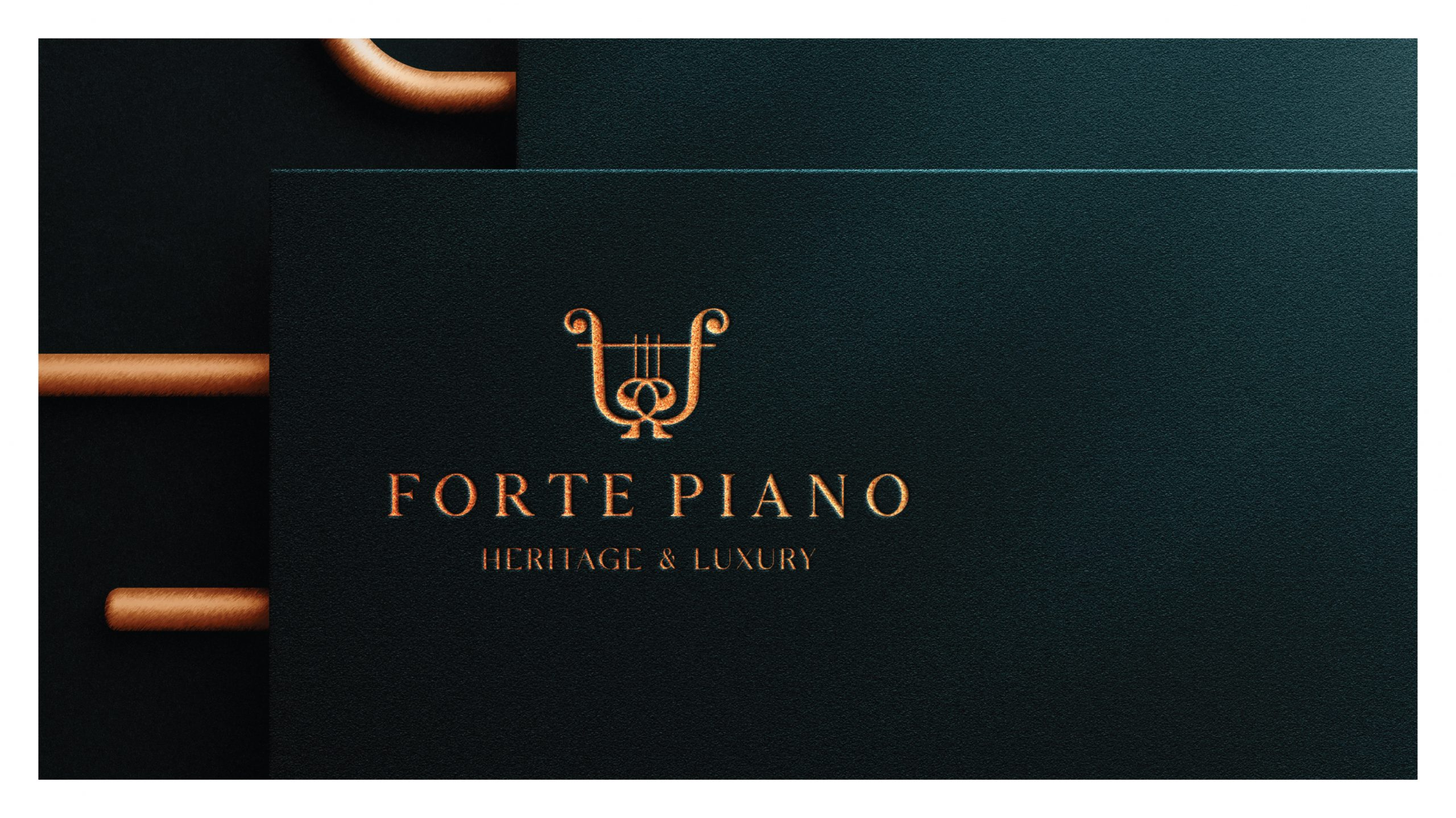Forte Piano Buyers Guide